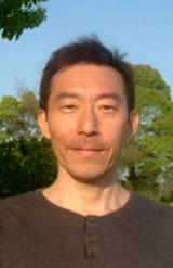 itoumasayuki